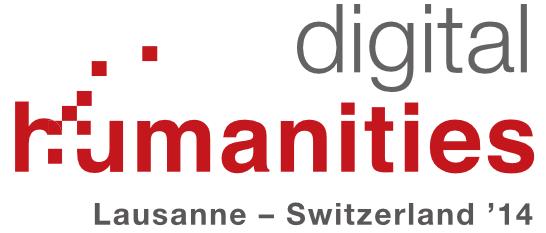 DH2014 logo