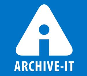 Archive-It